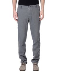 Transit Trousers Casual Trousers Men