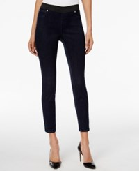Inc International Concepts Curvy Jeggings Only At Macy's Firebird Wash