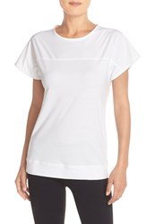 Helly Hansen Women's 'Mistral' Short Sleeve Tee