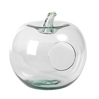 Pols Potten Large Glass Apple