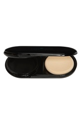 Vincent Longo 'Water Canvas' Foundation Travel Compact