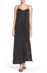 Nic Zoe Women's Maxi Slipdress