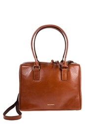 Royal Republiq Handbag Cognac