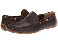Born Marcus Mahogany Men's Slip On Shoes