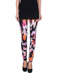 Pinko Tag Trousers Leggings Women