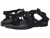 Chaco Zx 2 Classic Black Women's Sandals