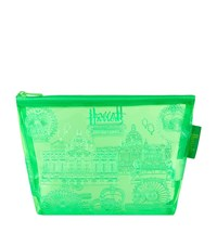Harrods Candy London Travel Pouch Unisex