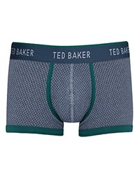 Ted Baker Thorton Geo Boxer Briefs