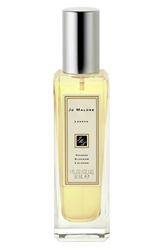 Jo Malonetm 'Orange Blossom' Cologne 1 Oz.