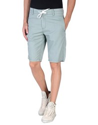 Altamont Trousers Bermuda Shorts Men