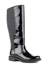 Cougar Jojo Tall Shaft Waterproof Rain Boot Multi