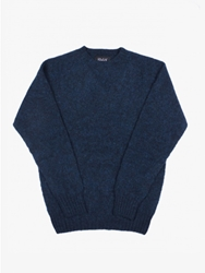 Howlin Aw14 Birth Of The Cool Diesel