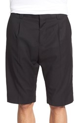 Men's Antony Morato Trouser Shorts