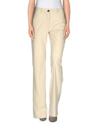 Paul And Shark Trousers Casual Trousers Women