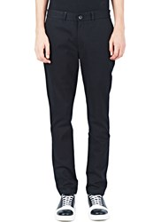 Maxwell Snow Best Pants Ever Black