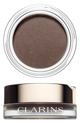 Clarins Ombre Matte Cream To Powder Matte Eyeshadow 03 Taupe