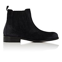 Bruno Magli Women's Kyoga Ankle Boots Black
