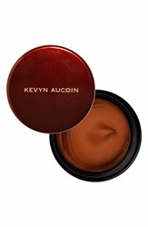 Kevyn Aucoin Beauty 'The Sensual Skin Enhancer' Makeup 14