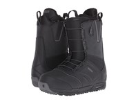 Burton Ruler '17 Black Men's Cold Weather Boots