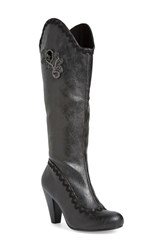 Women's Poetic Licence 'Swell' Tall Boot 3' Heel