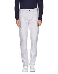 Unlimited Trousers Casual Trousers Men