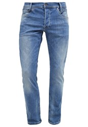 Pepe Jeans Spike Slim Fit Jeans H69 Light Blue