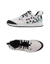 Bepositive Footwear Low Tops And Trainers Men