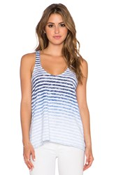 Soft Joie Everett B Tank Blue