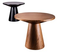 Modloft Eyre Side Table