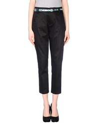 Killah Trousers Casual Trousers Women