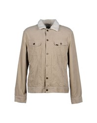 Lee Coats And Jackets Jackets Men