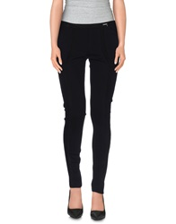 Guess Leggings Black