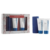 Dermalogica Body Therapy Skincare Gift Set