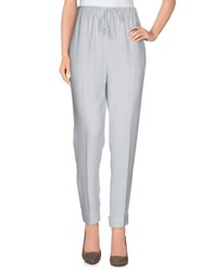 Alexander Wang Trousers Casual Trousers Women