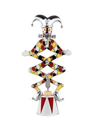 Alessi Circus The Jester Corkscrew