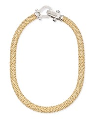 Macy's Diamond Dew Drop Necklace 1 2 Ct. T.W. In 14K Gold Plated Sterling Silver Gold Over Sterling Silver