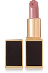 Tom Ford Lips And Boys Addison 18