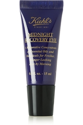 Kiehl's Midnight Recovery Eye Treatment 15Ml