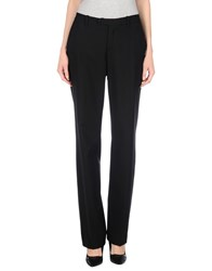 Drykorn Trousers Casual Trousers Women Black