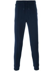 Polo Ralph Lauren Classic Sweatpants Blue