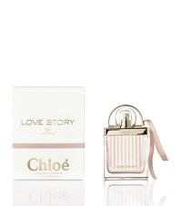 Chloe Love Story Edt 50Ml 75Ml Female