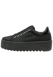 Victoria Shoes Trainers Black