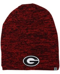 Top Of The World Georgia Bulldogs Slouch Knit Hat