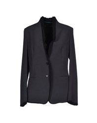 New York Industrie Suits And Jackets Blazers Women