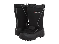 Baffin Tundra Black Men's Cold Weather Boots