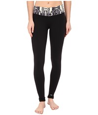 O'neill Divine Pant Black Women's Casual Pants
