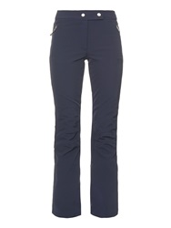 Toni Sailer Sestriere Stretch Ski Trousers