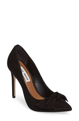 Steve Madden Women's Token Pointy Toe Pump