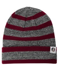 Top Of The World Florida State Seminoles Celsius Knit Hat