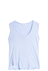 Lna Deep Tank Top